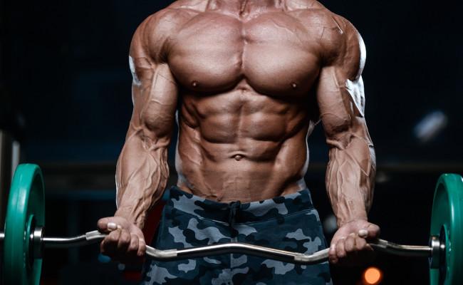 Dianabol avis : les résultats sur la masse musculaire